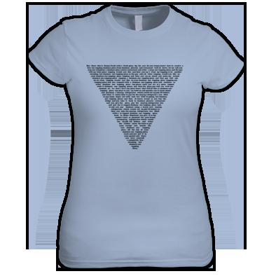 Pizza Hack - Women's T-Shirt