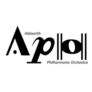 Aldworth Philharmonic Orchestra (APO)