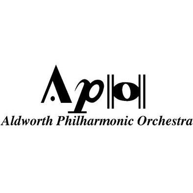 APO mug (logo and name)>