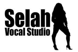 Selah Vocal Studio