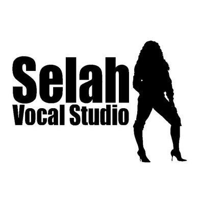 SVS Logo>