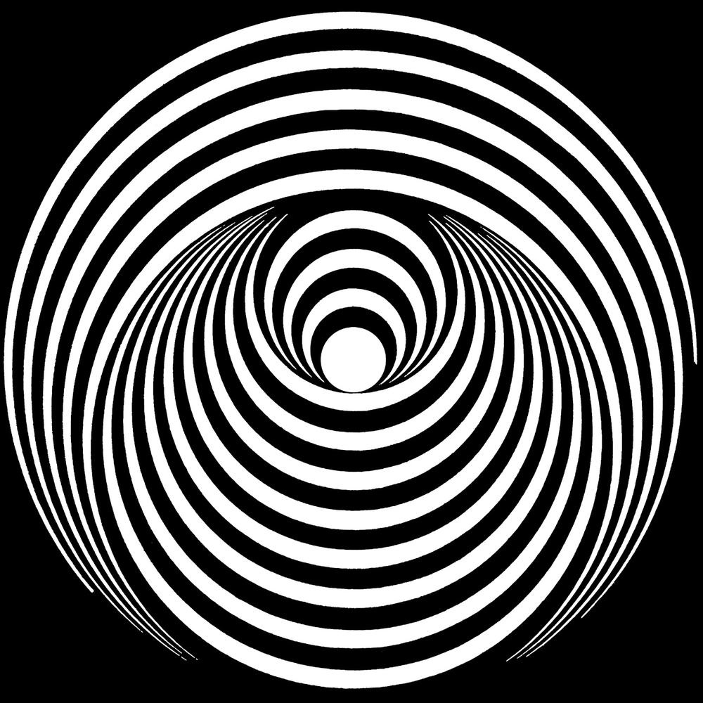 Vertigo Spiral>
