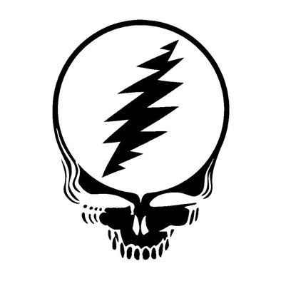 Steal Your Face>