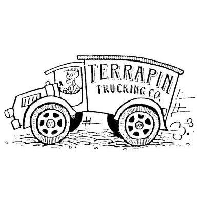 Terrapin Trucking>