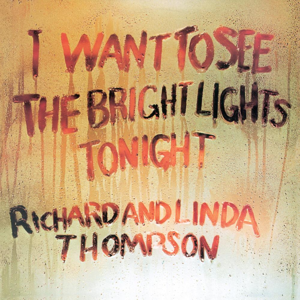 Bright Lights>