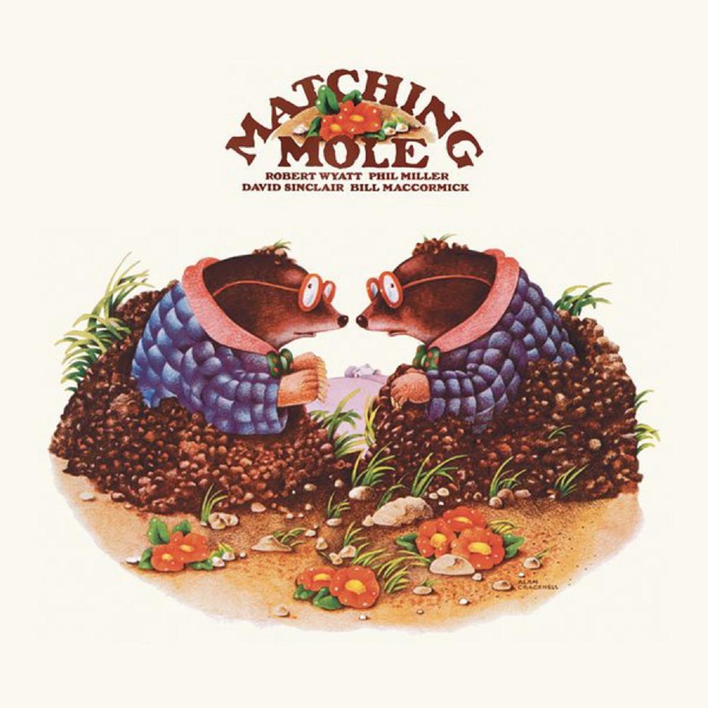MOLE>