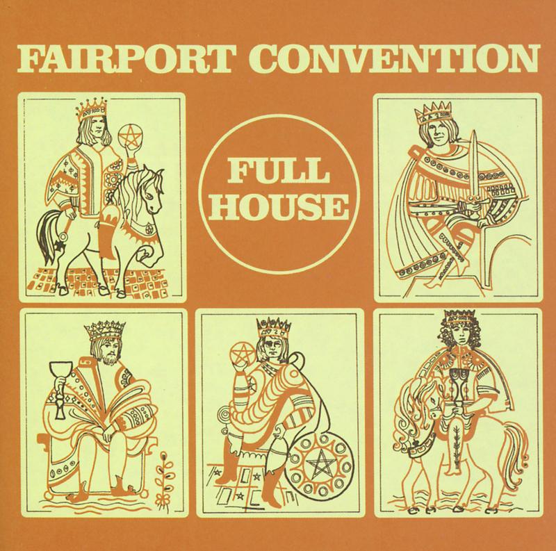 Full House>