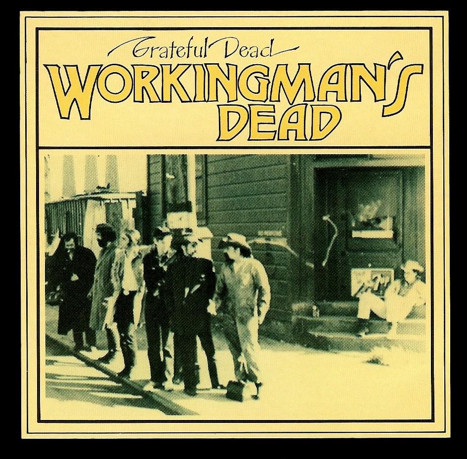 Workingman's>