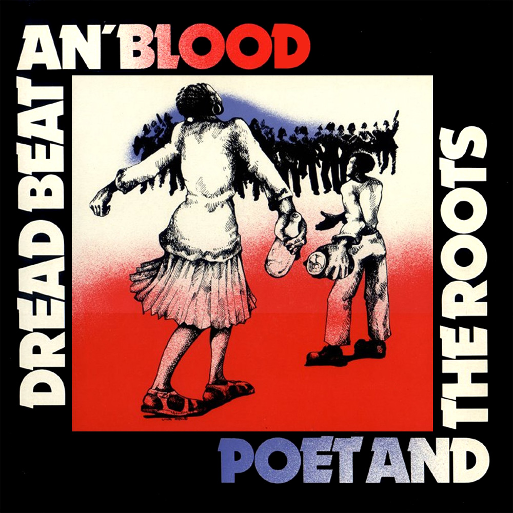 Dread Beat>