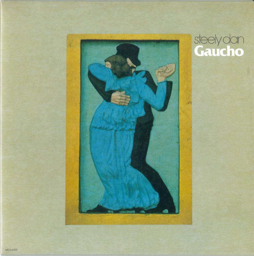 Gaucho>