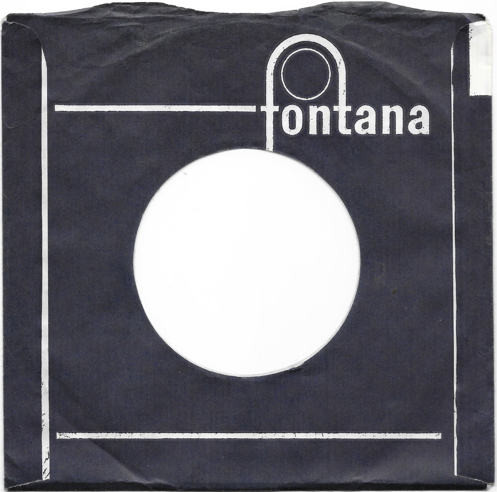 FONTANA>