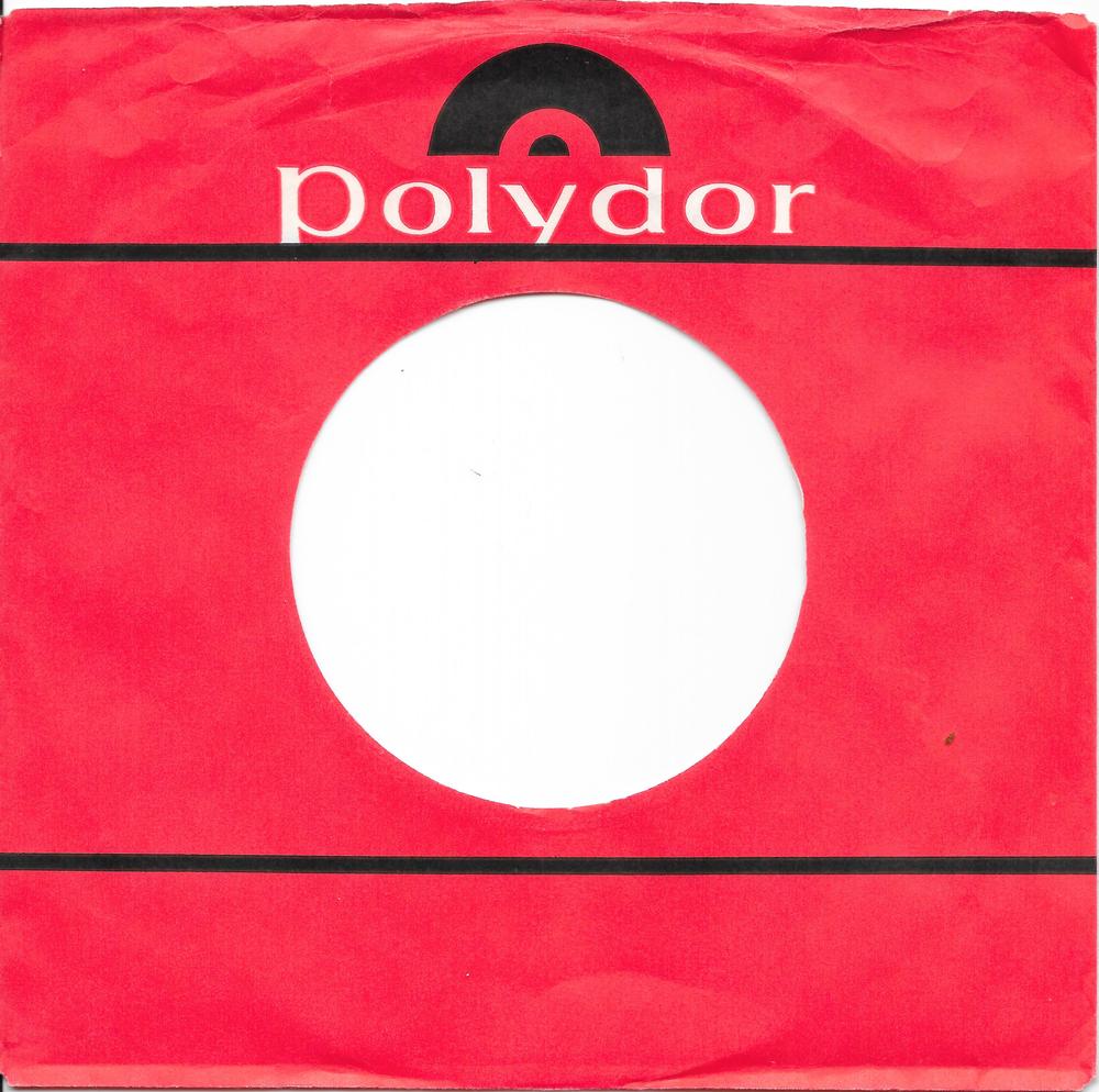 POLYDOR>