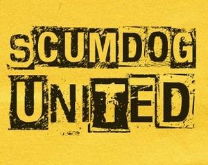 Scumdog United