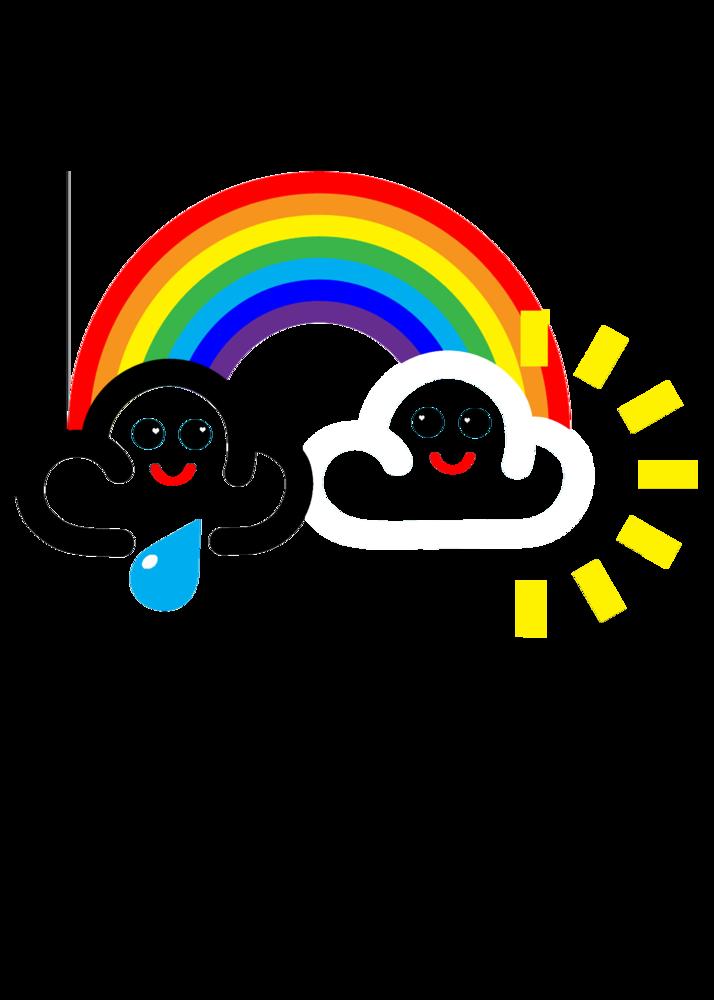 Rainbow Friends>