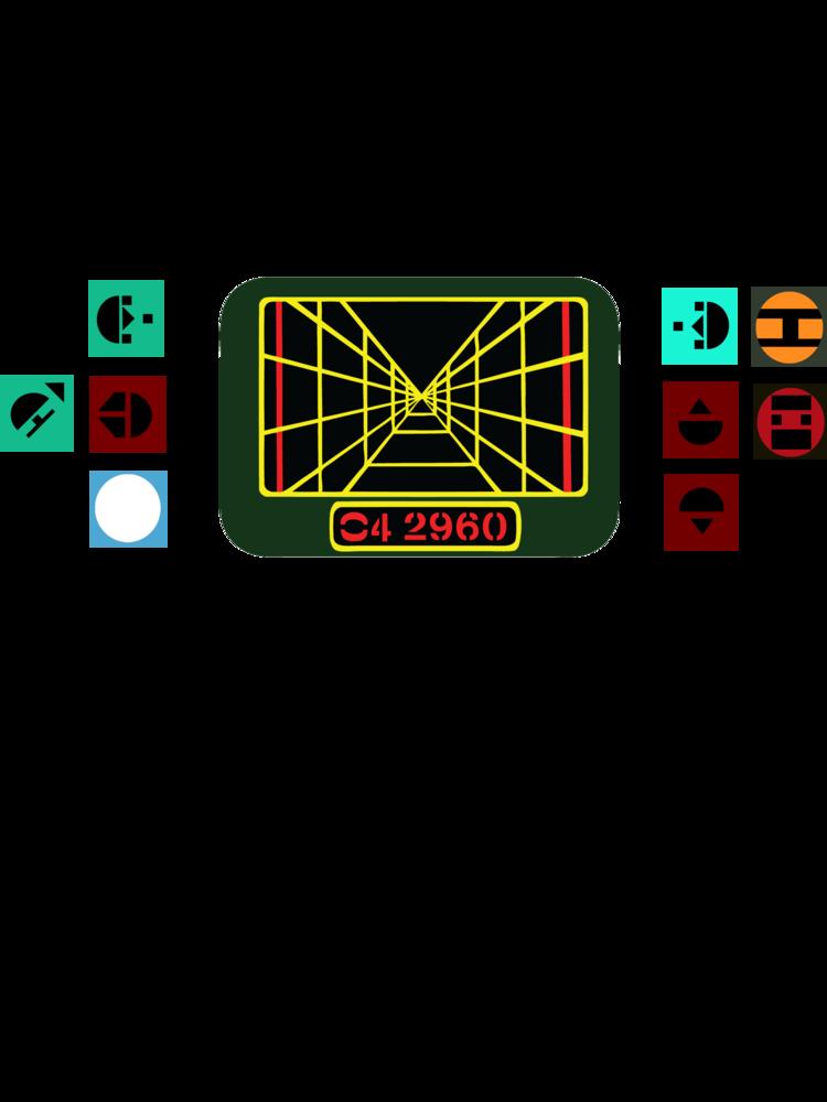 X-Wing>