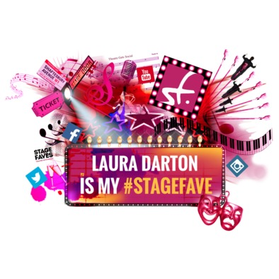 Laura Darton | Performers | Stage Faves