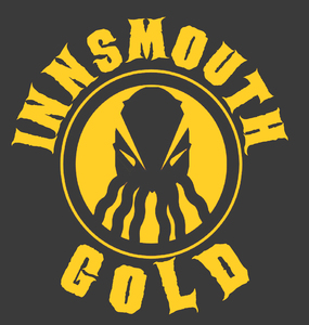 Innsmouth Gold