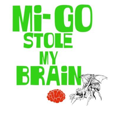 MIGO1