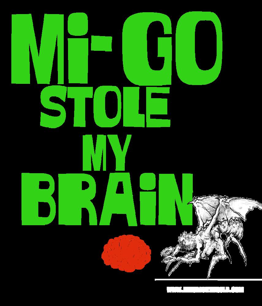 MIGO1>