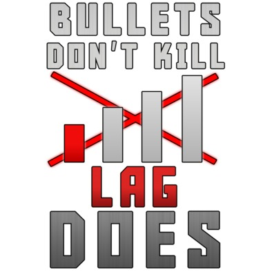 Bullets Dont Kill Hoodie