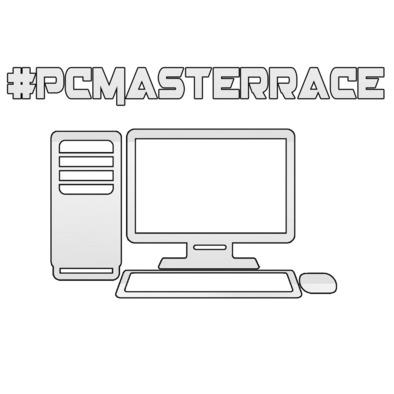 #PCMASTERRACE Ladies