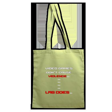 Lag Does ! Bag