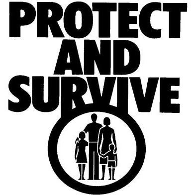 Protect and Survive (System Cra$h)>