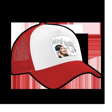 Cap Trendy
