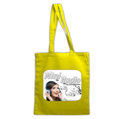 Tote Bags Trendy