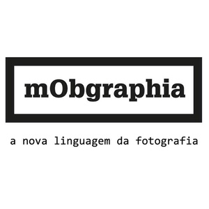 mObgraphia store