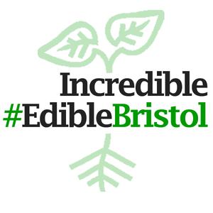 Incredible Edible Bristol