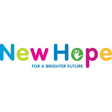 new hope logo