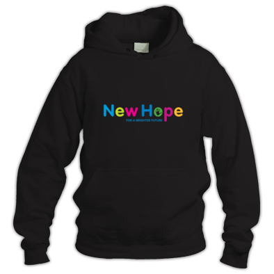 new hope logo