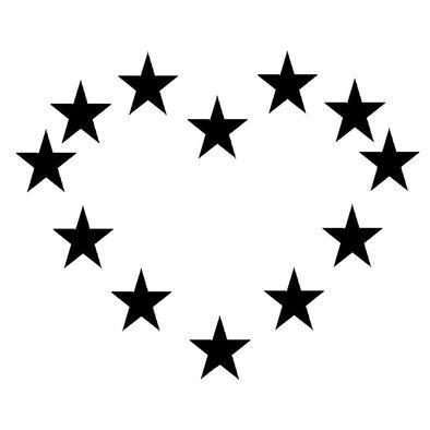 I Love EU Womens T-Shirt