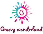 Groovy Wonderland