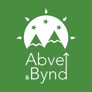 Abve & Bynd