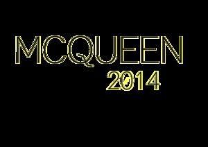 McQueen Fest