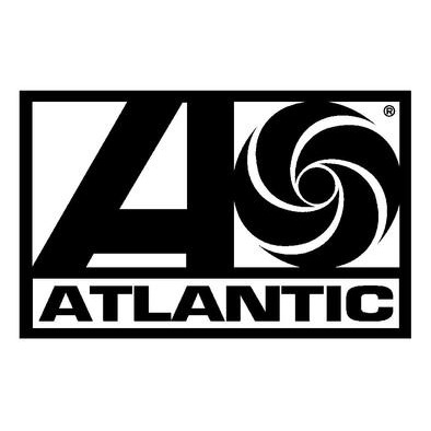 Atlantic>