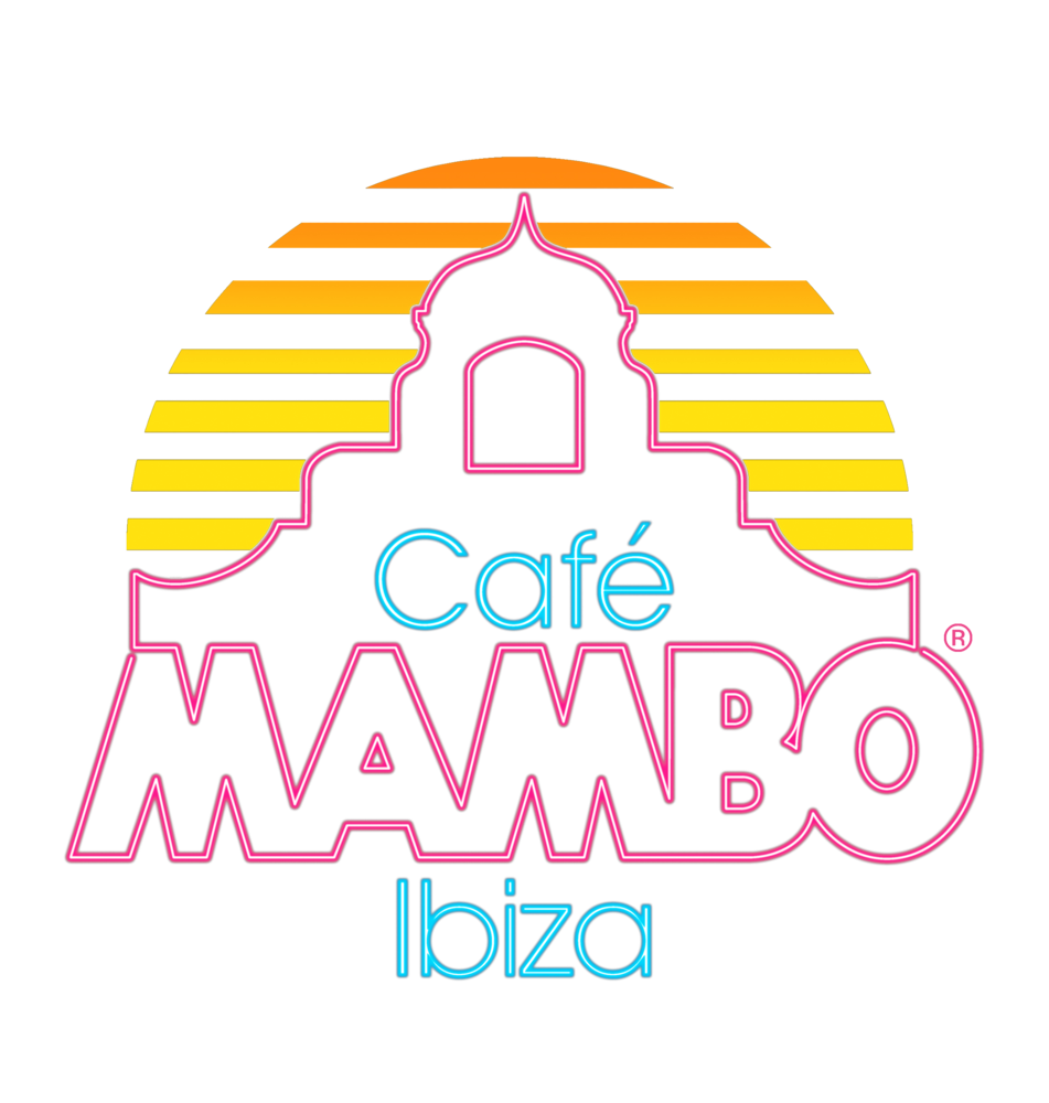 Cafe Mambo>