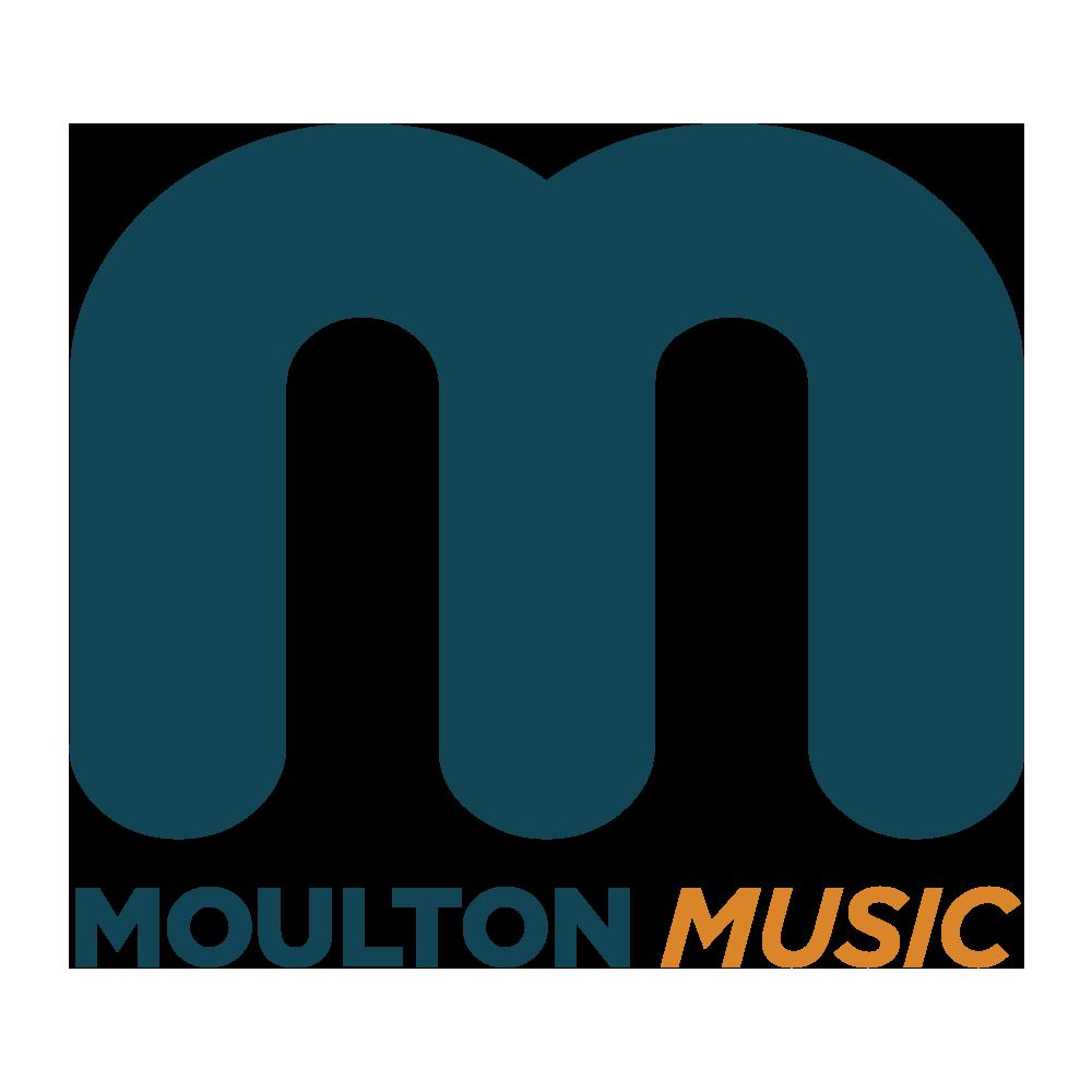 Moulton>
