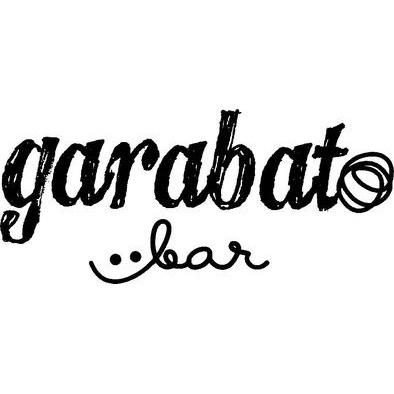 Garabato>