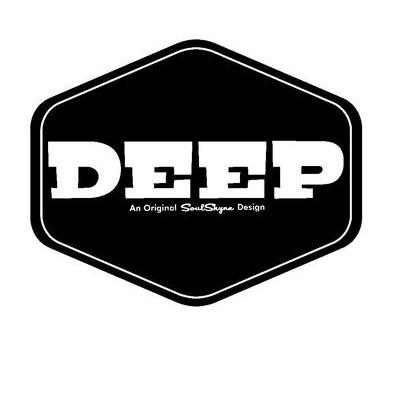 Deep>