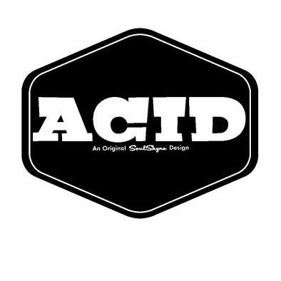 Acid>