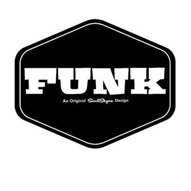 Funk>