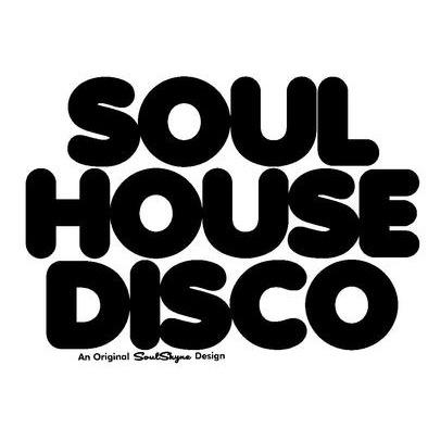 Soul House Disco