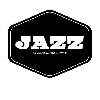 Jazz>