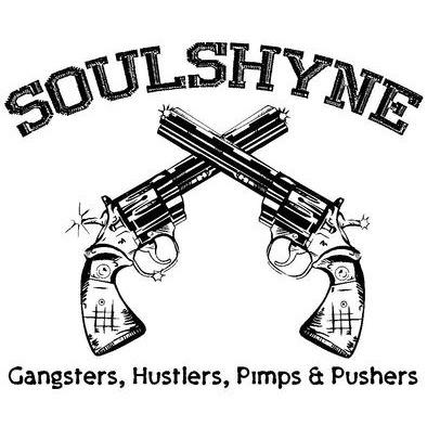 Gangster>