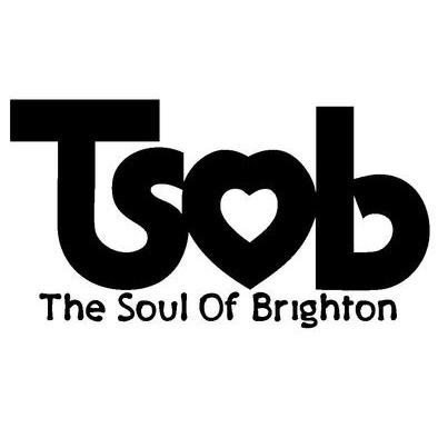 TSOB 2>