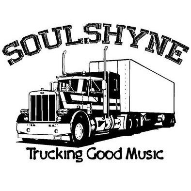 Trucking>