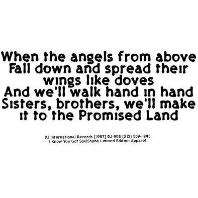 Promised DJ-905>